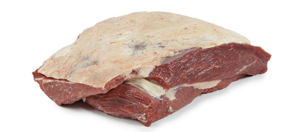 Purveyors of the finest quality Meat since 1979